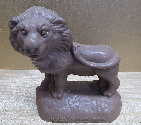 lionlarge-knox-brown.jpg