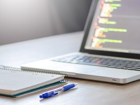 Online mediace –  jak ji využít?
