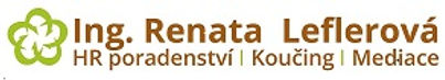 Renata-logo uprav1.jpg