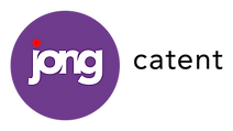 JongCatent_logo_RGB.png