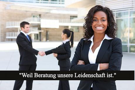 Business Woman Smiling_edited_edited.jpg