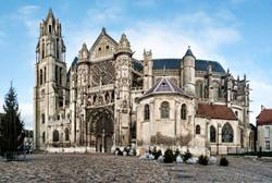 Cathedrale_de_senlis