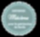 Rénovation | Patrimoine de Senlis