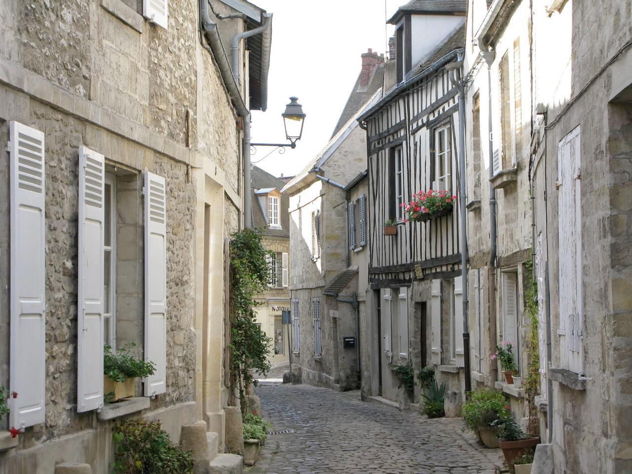 rue-de-la-tonnellerie-fnotsi