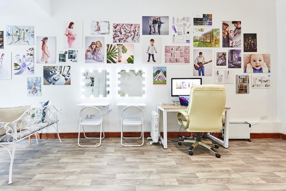 Studio_Interior_005.jpg