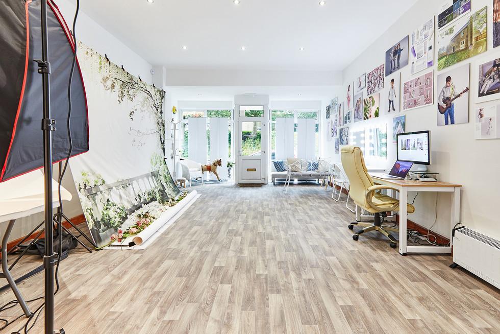 Studio_Interior_019.jpg