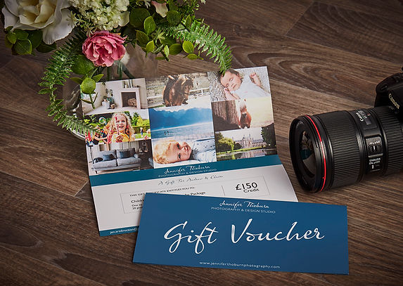 Gift_Voucher_Shoot_1 2.jpg