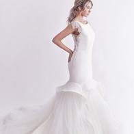 Bridal_Sugared_Almond5.jpg