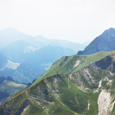 France_Switzerland_035.jpg