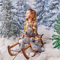 Jess_and_Olivia_Bardsley_Christmas_Shoot