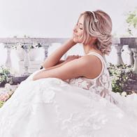 Sugared_Almond_Bridal_Shoot_417.jpg
