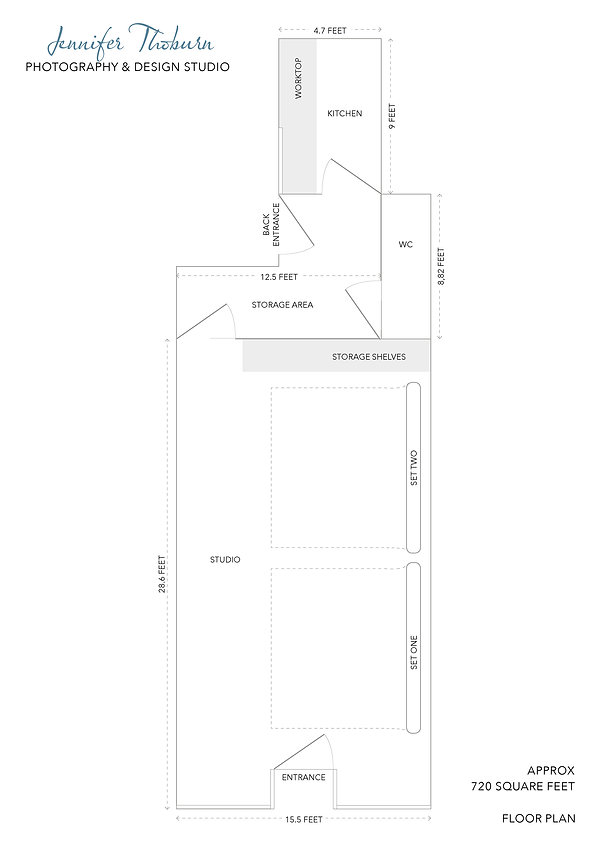 Jennifer_Thoburn_Studio_Floorplan.jpg