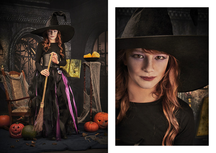 Photography_Halloween.jpg