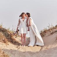 Untold_Beach_Styled_Weddings_059.jpg