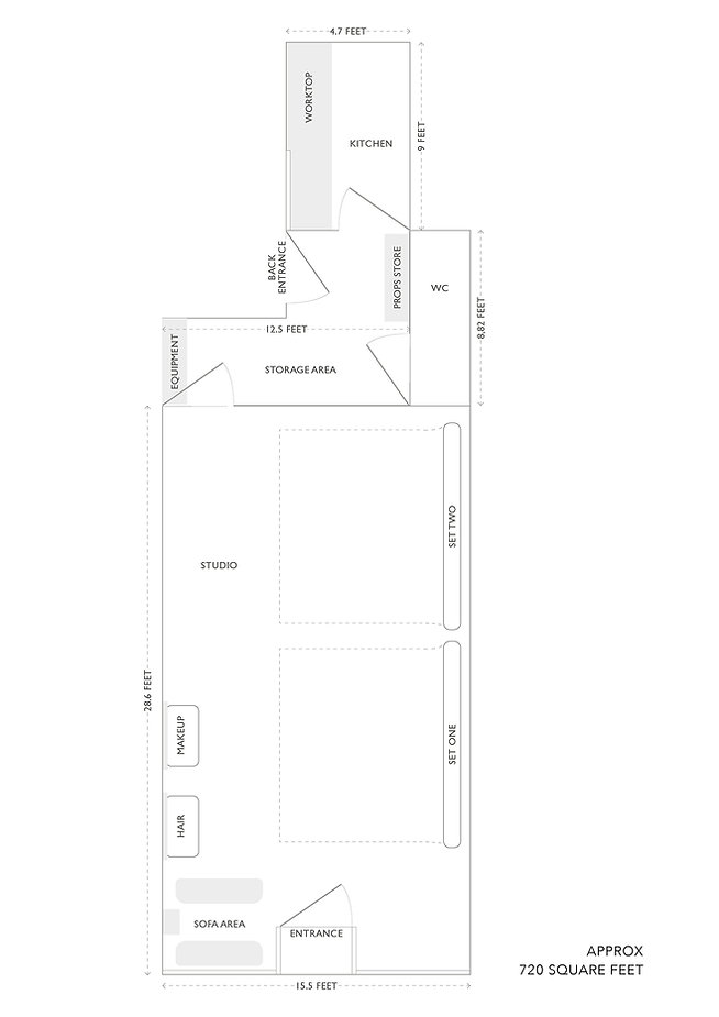 studio floorplan_WEB.jpg