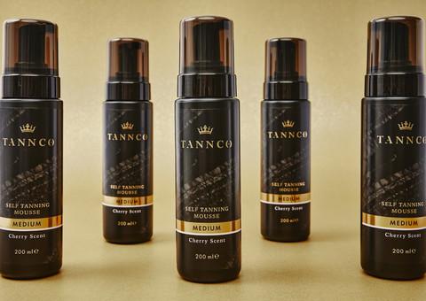 Tannco9.jpg
