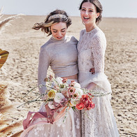 Untold_Beach_Styled_Weddings_005.jpg