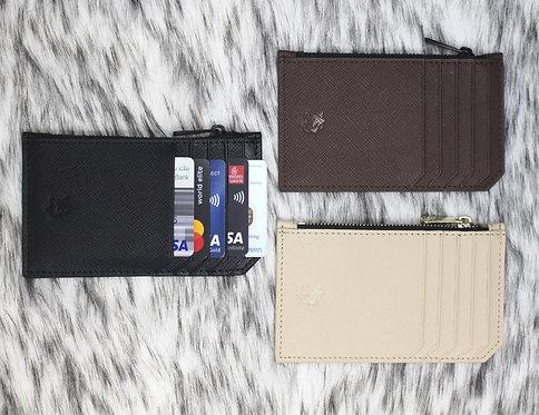 W5 Card Holder