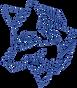 logo%2520tr%2520copy%2520copy_edited_edi