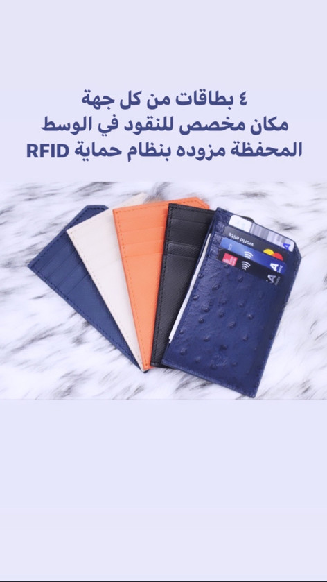 6D080ED7-0E67-422F-953C-61D95650E2F1.jpg