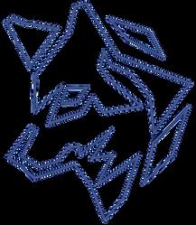 logo%25252520tr%25252520copy%25252520cop