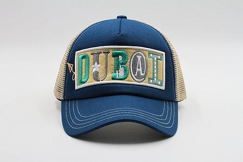 DXB03