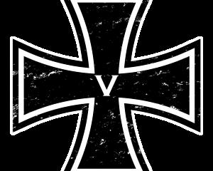 Los designios del V Reich en la campaña de Punka CAPÍTULO #2