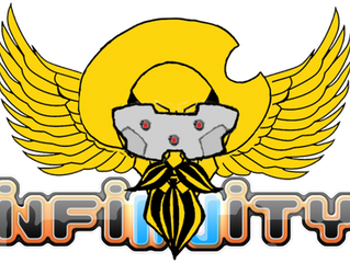 III Torneo Nocturno Habemus Ludum (18 NOV)