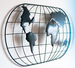 fleet-market-international-Germany-globe