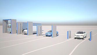 AI-automatic-vehicle-inspection-scanner-twotronic