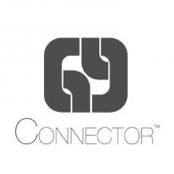 Connctor Fleet and Mobility Consulting