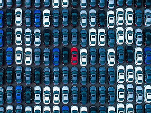 fleet-management-consulting-and-interim-cars-parking