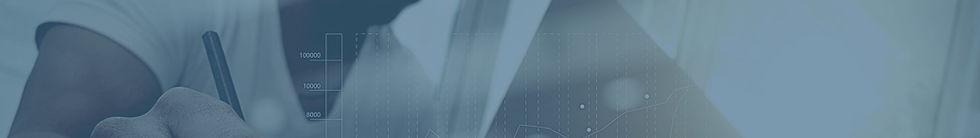 hennecke-fleet-consulting-background