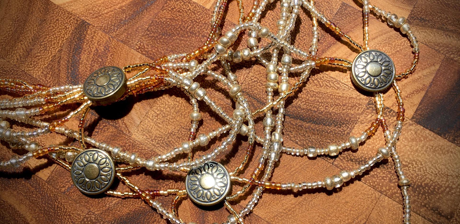 Celtic Glass