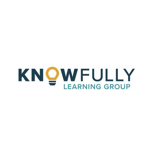 Know Fully Learning Group