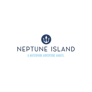 Neptune Island