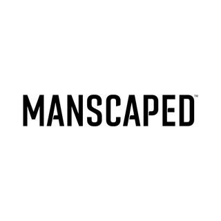 MANSCAPED.jpg