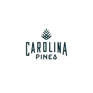 Carolina Pines RV Resort