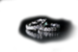 Ring Stacked A.png