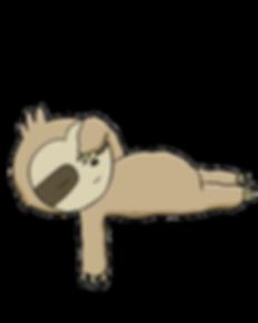 slothsleep.png