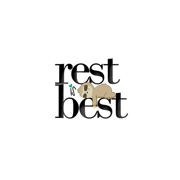 rest is.jpg
