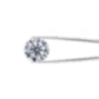 DIAMONJD ALP.png