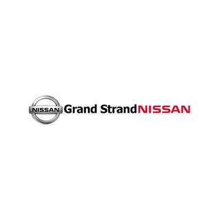 Grand Strand Nissan