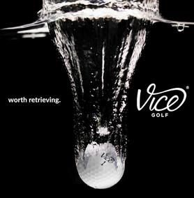 Vice Golf_Worth Retrieving