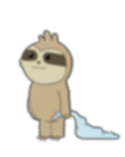 SlothBlanket.png
