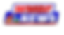 WMBFNews11_ONAIR__Color.png