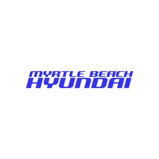 Myrtle Beach Hyundai