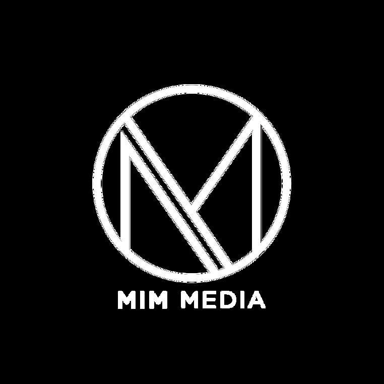 MIM-CIRCLE_WHITE-WEB.png