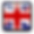united-kingdom-156243_1280_edited.png