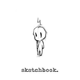 sketchbookpng.png